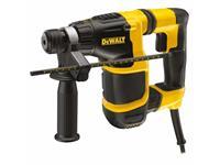 DeWalt Bohrhammer SDS-plus 650 W