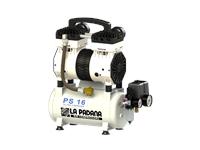 Kolbenkompressor PS 16