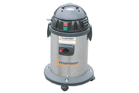 Manser Profi-Teppichreinigungsgerät, 4011 NTE