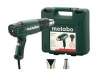 Metabo Heissluftgebläse, HE 20-600